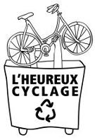 LogoHeureuxCyclage